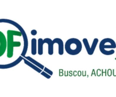DFIMOVEIS