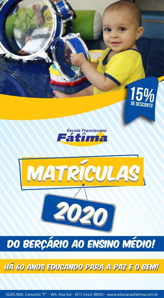 Descontos-Conveniados-2020-15-563x1024 FATIMA