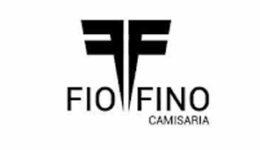 FINO CAMISETERIA
