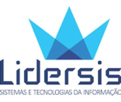 LIDERSIS