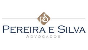 PEREIRA E SILVA