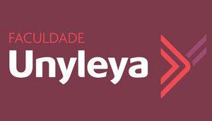 UNYLEYA