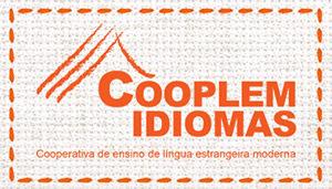 coomplem-idiomas-logo