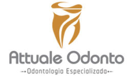 odonto_attuale_logo