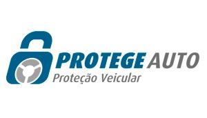 Protege Auto