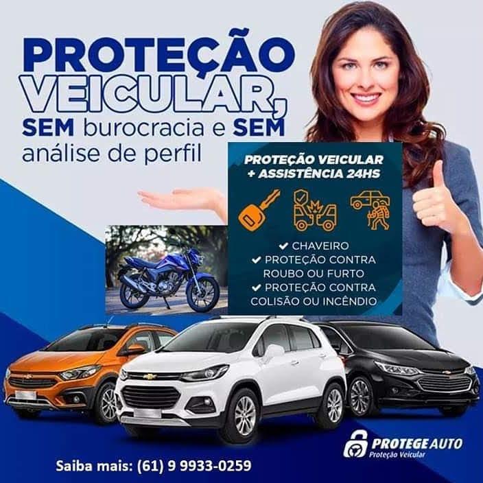 ProtegeAuto 3 (1)
