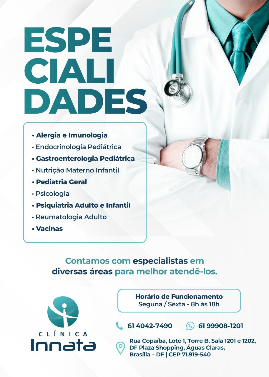 clinica innata2